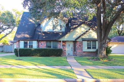 15319 Torry Pines Road, Houston, TX 77062 - MLS#: 68765552