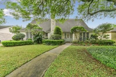 2203 Crystal Hills Drive, Houston, TX 77077 - MLS#: 68783693