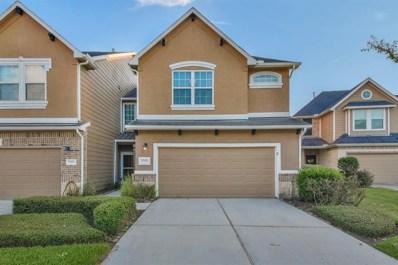 12918 Iris Garden Lane, Houston, TX 77044 - MLS#: 68783775