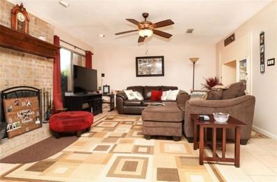 1826 Veranda Drive, West Columbia, TX 77486 - MLS#: 68804596