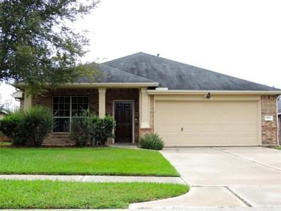 18911 Cluster Oaks Drive, Magnolia, TX 77355 - MLS#: 6881091