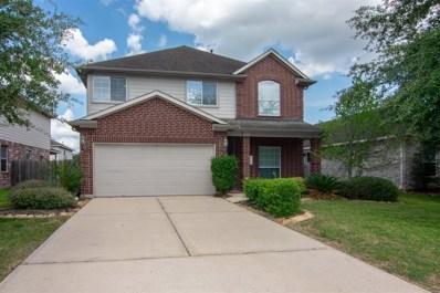 31630 Forest Oak Park Court, Conroe, TX 77385 - MLS#: 68847363