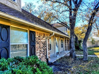 1610 Emerald Parkway, College Station, TX 77845 - MLS#: 68884297