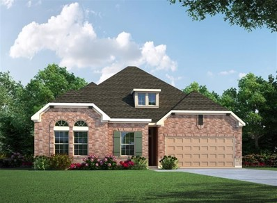 31771 Twin Timbers, Spring, TX 77386 - MLS#: 68893243