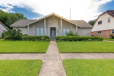 11522 Sagepark Lane, Houston, TX 77089 - #: 68983653