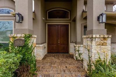 11515 Quarto Lane, Richmond, TX 77406 - MLS#: 6899786
