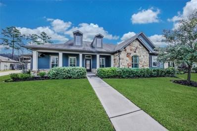 3722 Prelude Springs Lane, Spring, TX 77386 - MLS#: 69063346