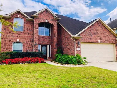 6503 Loblolly Vista, Spring, TX 77389 - #: 69093102