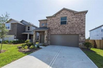 2319 Northern Great White Crt, Katy, TX 77449 - MLS#: 69107044