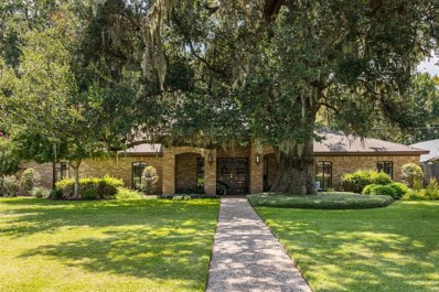 316 Forest, Lake Jackson, TX 77566 - MLS#: 69113767
