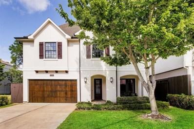 2118 Driscoll Street, Houston, TX 77019 - MLS#: 69132813