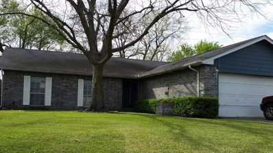 1315 Pennygent, Channelview, TX 77530 - MLS#: 69141673