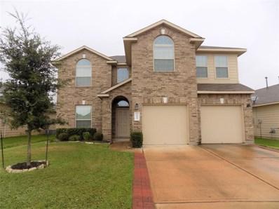20414 Chatfield Bend Way, Katy, TX 77449 - MLS#: 69144810