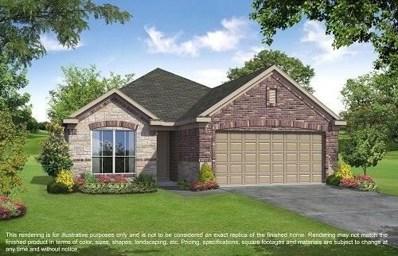 3118 Dappled Vale Trail, Spring, TX 77373 - MLS#: 69193527