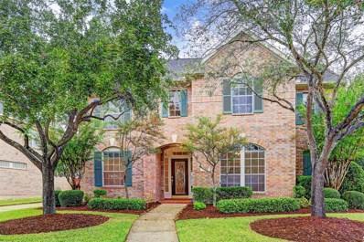 5702 Sapphire Vista Lane, Houston, TX 77041 - MLS#: 69197435