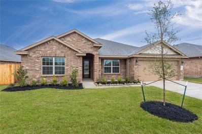 7011 Arcadia Meadow, Richmond, TX 77406 - #: 6922157