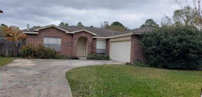28718 Binefield Street, Spring, TX 77386 - MLS#: 69253467