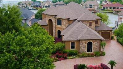 235 Sarasota Circle S, Montgomery, TX 77356 - MLS#: 69255141