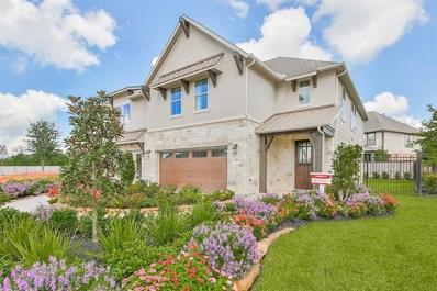 25 Heirloom Garden, The Woodlands, TX 77354 - MLS#: 69264002