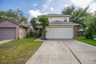 19838 Laurel Trail, Cypress, TX 77433 - MLS#: 69281182