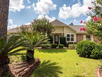 405 Westwood, Friendswood, TX 77546 - MLS#: 69293739