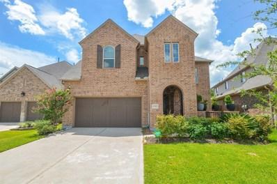 13212 Stoneleigh Terrace Drive, Houston, TX 77077 - MLS#: 69339040