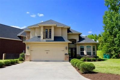 12382 Pebble View Drive, Conroe, TX 77304 - MLS#: 69339525