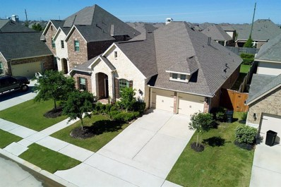 10223 Texas Sage Way, Cypress, TX 77433 - MLS#: 69346515