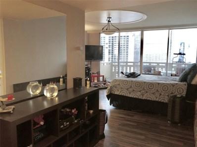 2016 Main Street UNIT 2011, Houston, TX 77002 - MLS#: 69353609