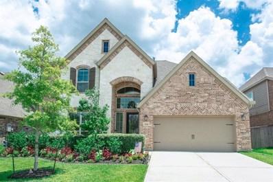 5726 Willow Park Terrace Lane, Porter, TX 77365 - MLS#: 69362621