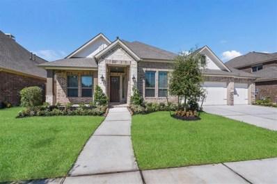 626 East Fork, Webster, TX 77598 - #: 69421435