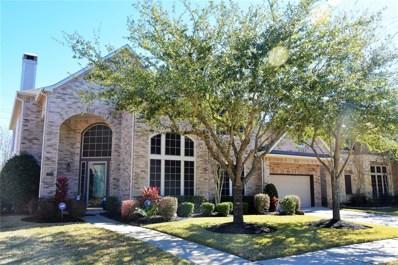 13103 Catalina Grove Lane, Richmond, TX 77407 - MLS#: 69455431