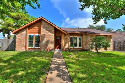 21230 Park Bend, Katy, TX 77450 - #: 69507147
