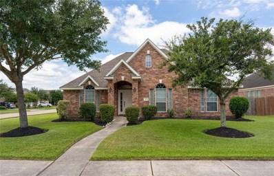 4130 Cascade Oaks Court, Houston, TX 77084 - MLS#: 69548863