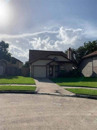 909 Macclesby Lane, Channelview, TX 77530 - MLS#: 69557624