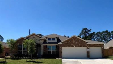 30823 Berkshire Downs Drive, Tomball, TX 77375 - MLS#: 69562617