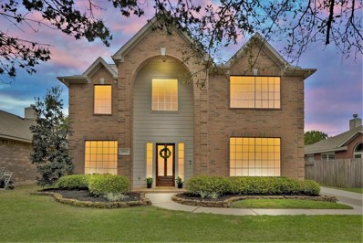 20926 Thistleberry Lane, Spring, TX 77379 - MLS#: 69595402