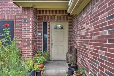8930 Highland Lodge Lane, Houston, TX 77044 - MLS#: 69638199
