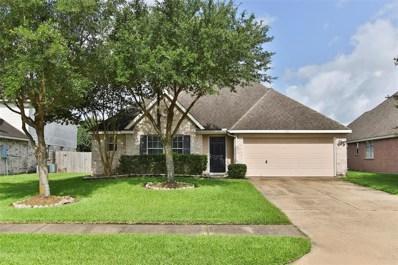 8511 Morning Oak Lane, Cypress, TX 77433 - #: 69648551