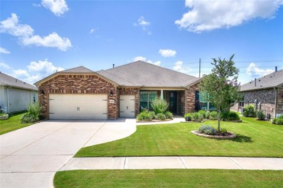 4114 Swallow Tail Way, Richmond, TX 77469 - MLS#: 69665317