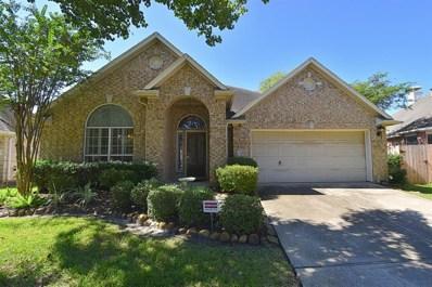 13415 Terrace Wood, Houston, TX 77070 - MLS#: 69670756