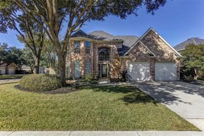 5611 Ivory Mist Lane, Houston, TX 77041 - #: 69692730