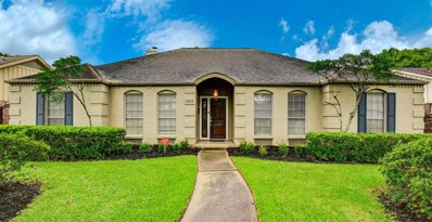 5222 Dumfries Drive, Houston, TX 77096 - MLS#: 69766678
