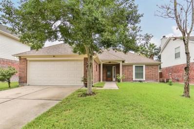 3010 Silver Spur Drive, Katy, TX 77449 - MLS#: 69773865