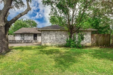 4710 Tain, Houston, TX 77084 - MLS#: 69818379
