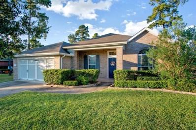 31515 Morgan Hill Court, Spring, TX 77386 - MLS#: 69834610