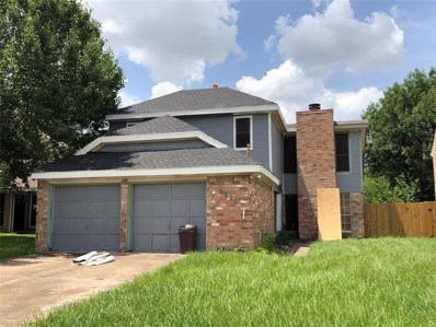 3610 Storm Creek, Houston, TX 77088 - MLS#: 69870993