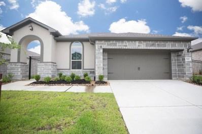 5027 Robin Park Court, Porter, TX 77365 - MLS#: 6993198