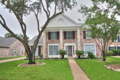16314 Hickory Point, Houston, TX 77095 - MLS#: 69948440