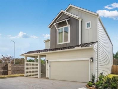 10403 Tranquil Cove Drive, Houston, TX 77043 - #: 6999062
